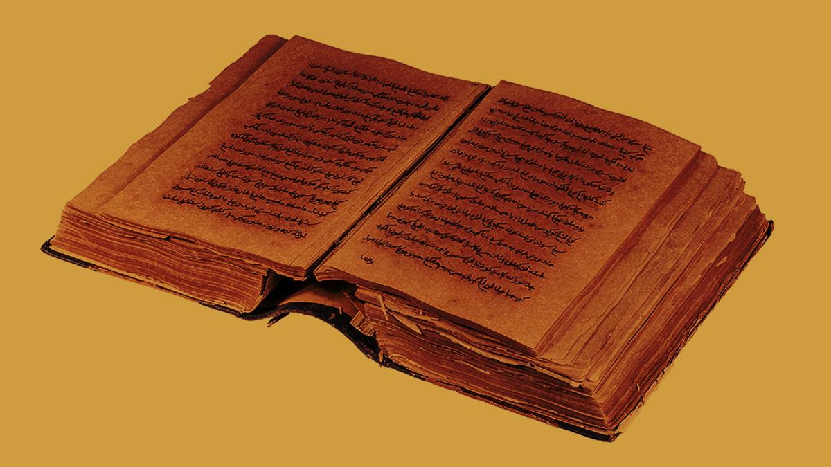 Formula Kunci Mengurai Sejarah (Dalam Genetik Aksara Syllable) – bagian2