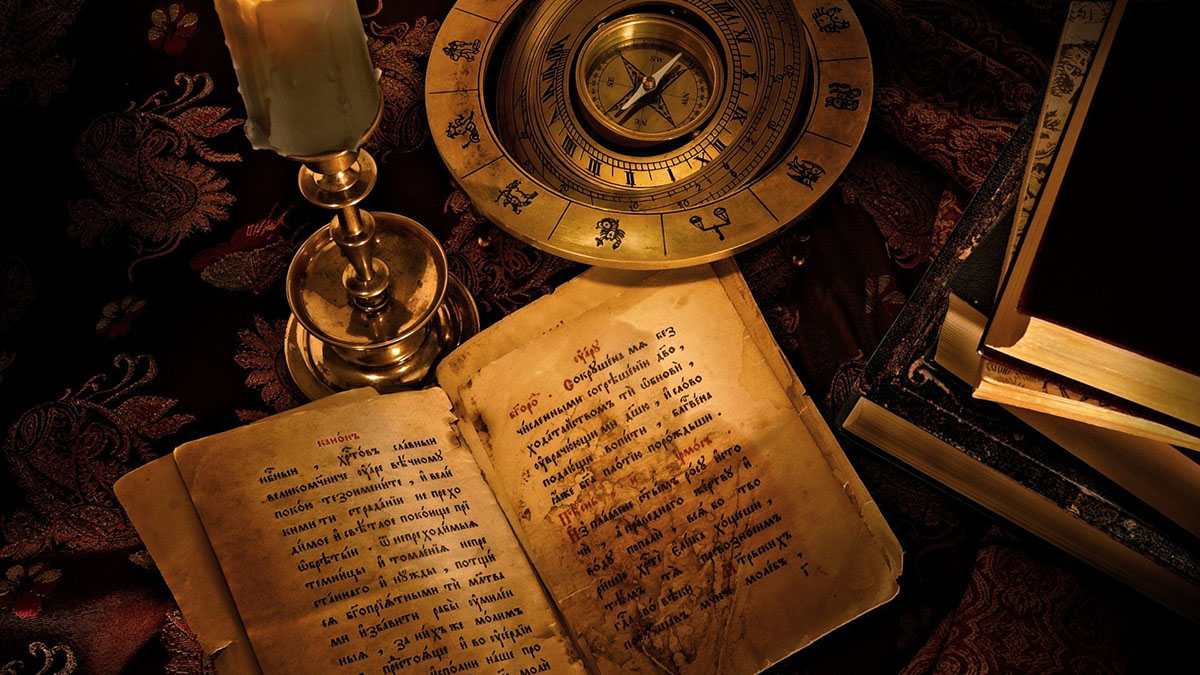 "Bahasa Senja (Twilight language) – dari bahasa Sansekerta ""sandhybhasa"": pengaplikasian gaya metafora untuk menyamarkan pesansakral"