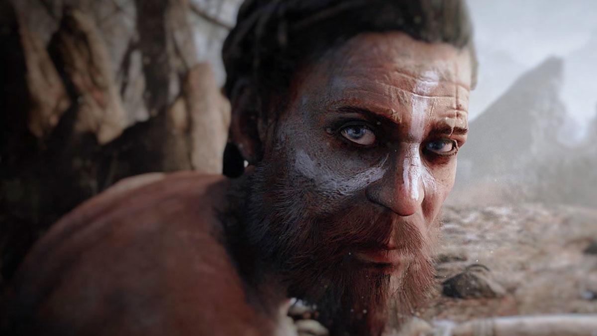 Menelusuri Jejak Bahasa Adam di Austronesia [part1]