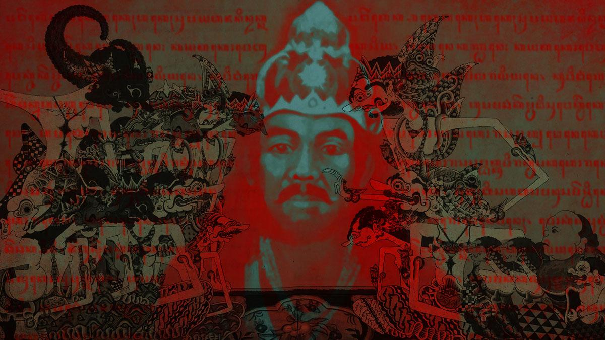 Mencermati Bait Bagian Akhir Wangsit Jayabaya, dan Relevansinya Dengan Situasi Masa Sekarang (bag.1)