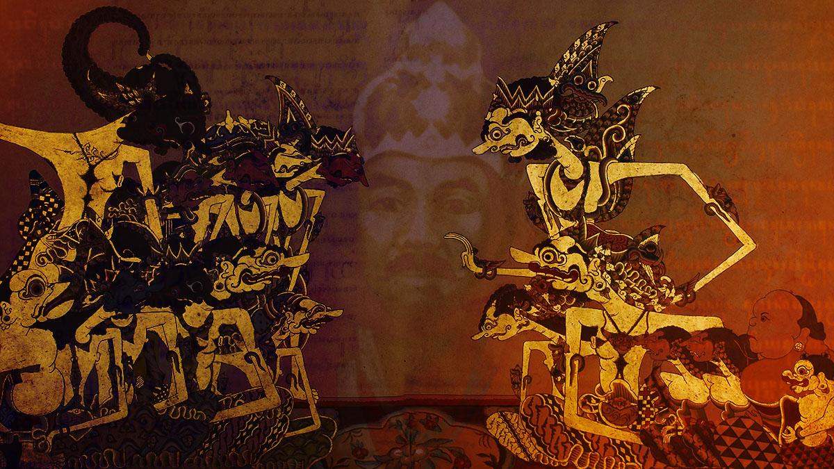 Mencermati Bait Bagian Akhir Wangsit Jayabaya, dan Relevansinya Dengan Situasi Masa Sekarang (bag.2)