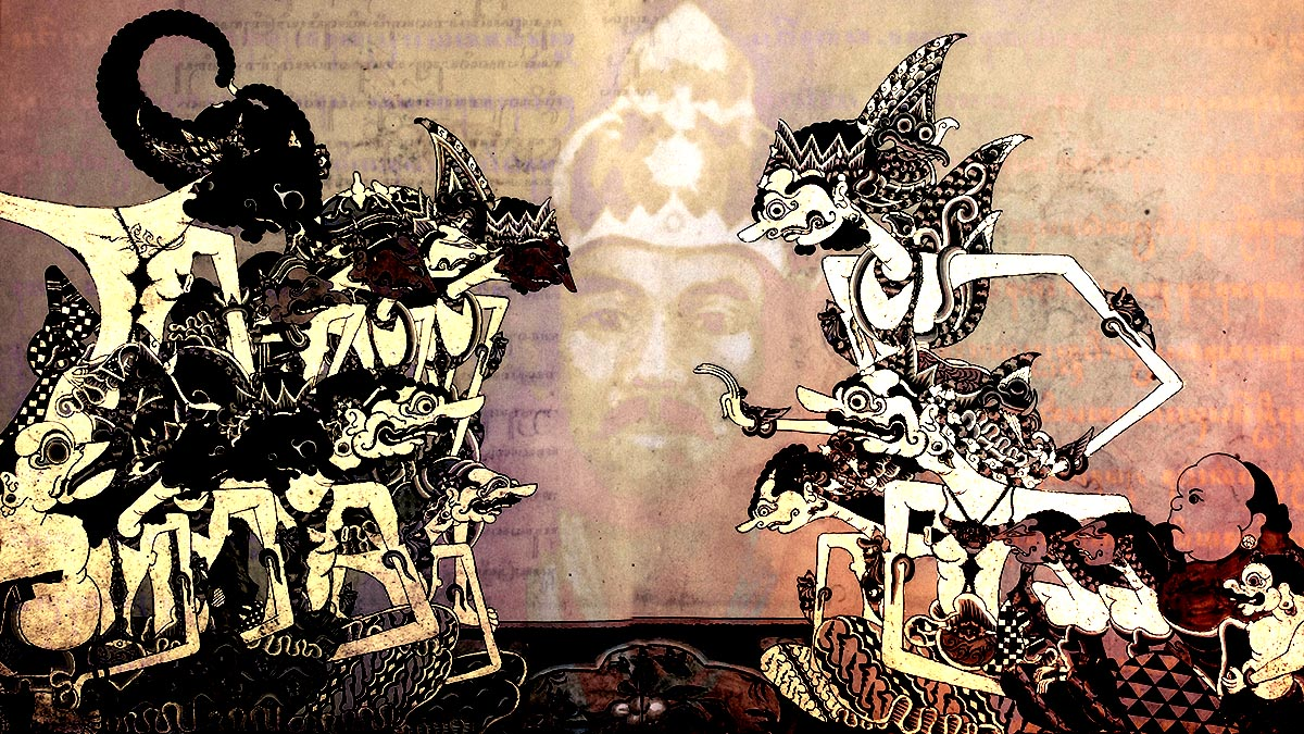 Mencermati Bait Bagian Akhir Wangsit Jayabaya, dan Relevansinya Dengan Situasi Masa Sekarang (bag.3)