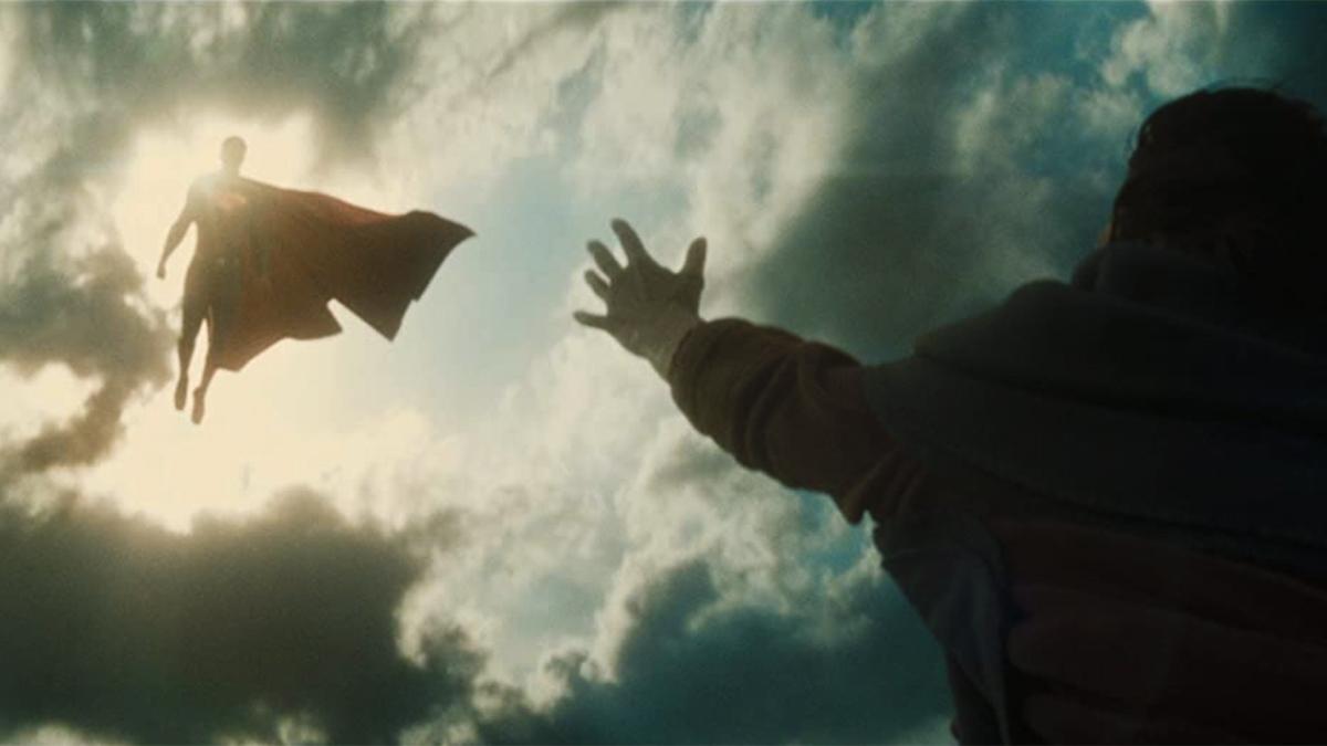 """Al Mahdi Will Become a """"Superhero"""" Figure in the RealWorld"""
